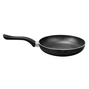 Sonex Classic Fry Pan Granite 20 Cm – 50200