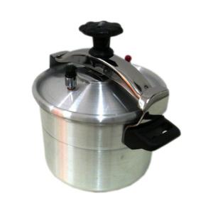 Sonex Classic Pressure Cooker 11 Liter – 50429