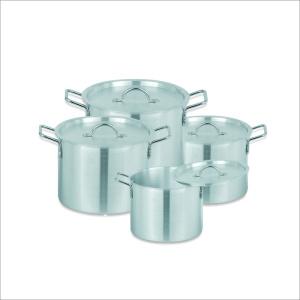 Sonex Commercial Pots 4 Pcs Set 1×4 – 50207