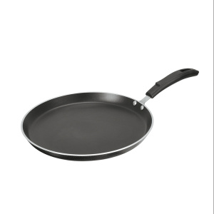 Sonex Elegant hot Plate – 50107