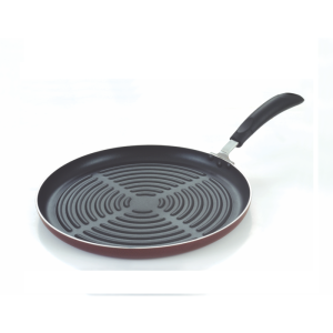 Sonex Grill Pan 24 Cm – 49001