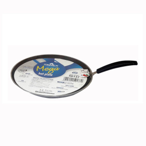Sonex Mega Hot Plate – 50137