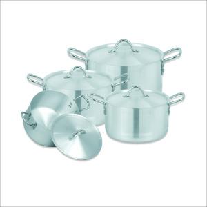 Sonex Megna Pots 4 Pcs Set 1×4 – 50335