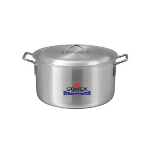Sonex Cooking Pot No 9 – 38.5 Cm – 50263