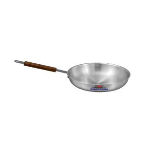 Sonex Traditional Fry Pan No 1 – 22 Cm – 50217